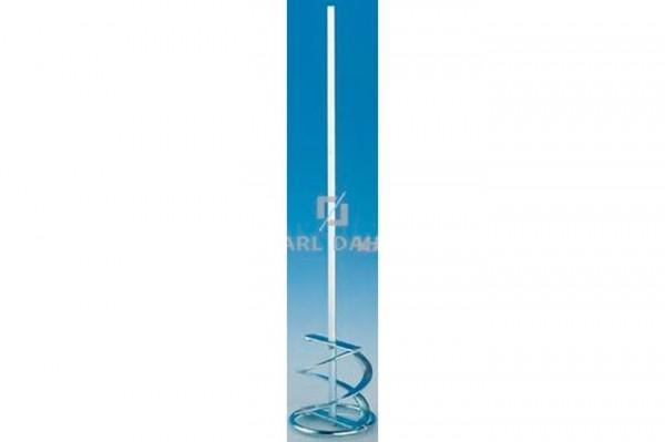 Wendelrührer, Ø 135 mm, bis 35 kg