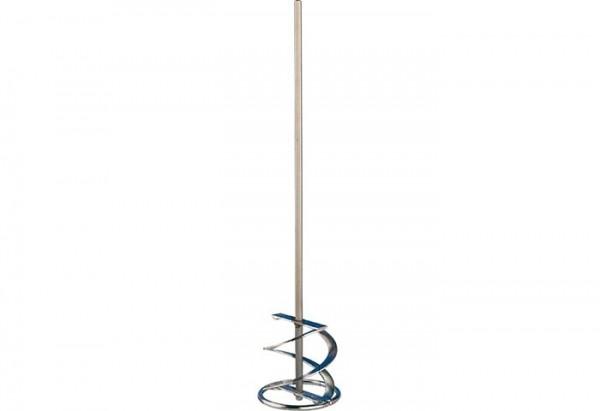 Wendelrührer, Ø 120 mm, bis 25 kg