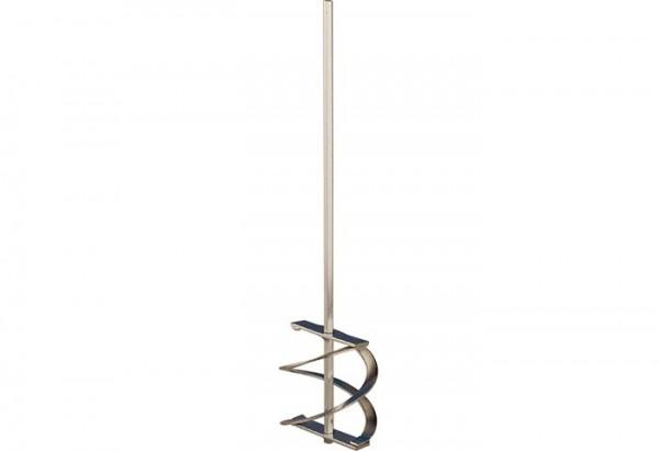 Wendelrührer, Ø 90 mm, bis 20 kg