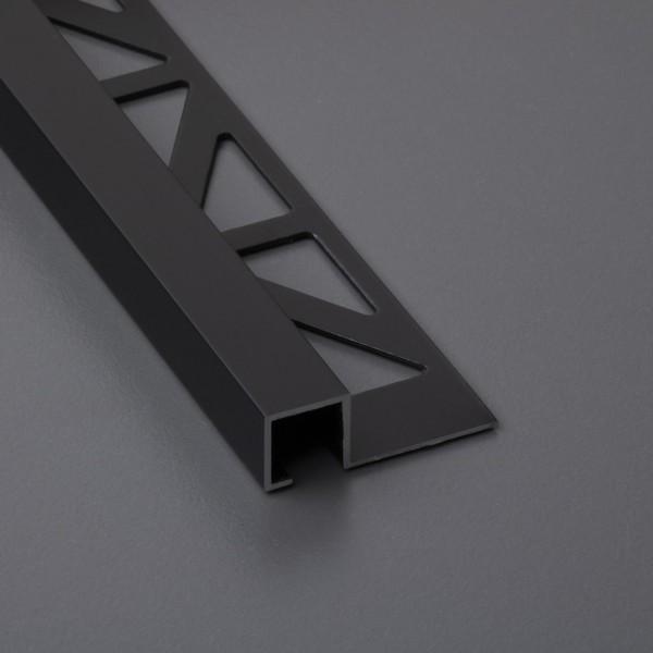 Quadratprofil Aluminium