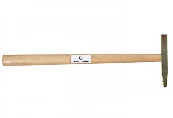 Hartmetall-Hammer
