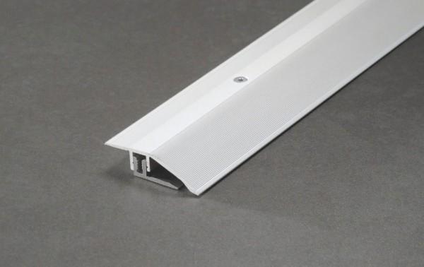 Anpassungsprofil Universal - schraubbar 0-15mm
