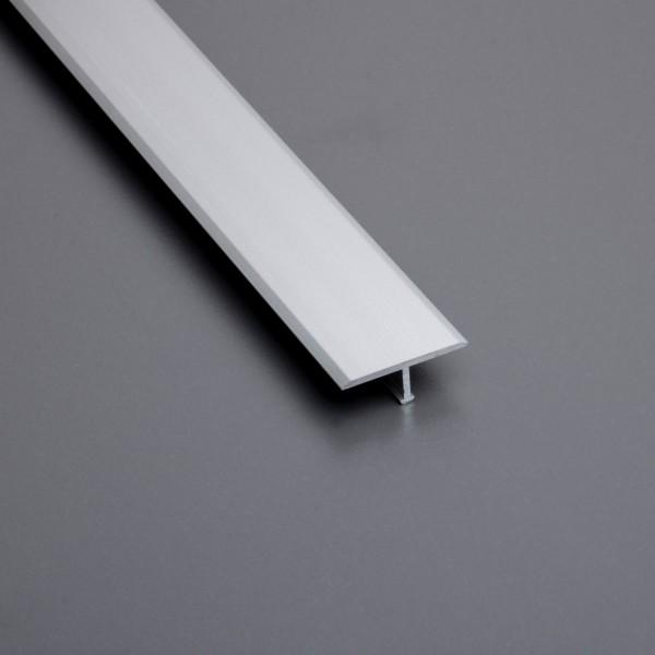 T Profil Aluminium