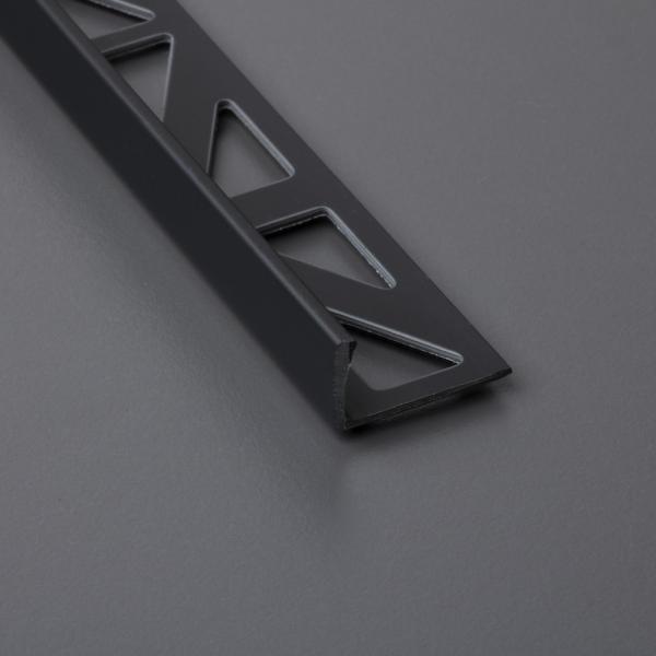 Winkelprofil PVC